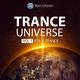 Various Artists - Trance Universe, Vol. 1 - Psy & Trance